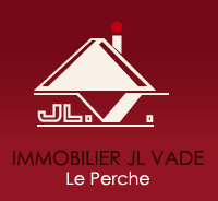 IMMOBILIER LE PERCHE - MAISONS LE PERCHE  APPARTEMENTS LE PERCHE